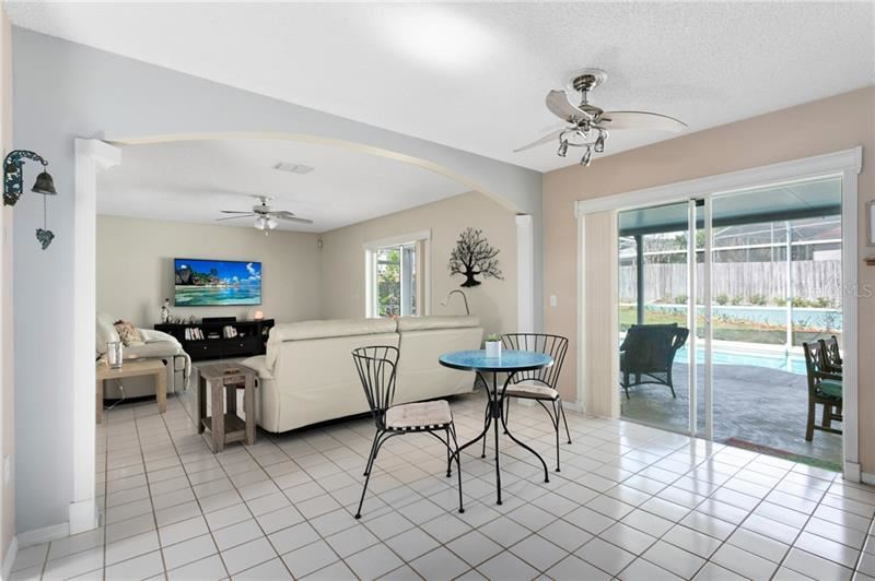 Photo of 16011 BUXLEY COURT, CLERMONT, FL 34714 (MLS # O5846800)
