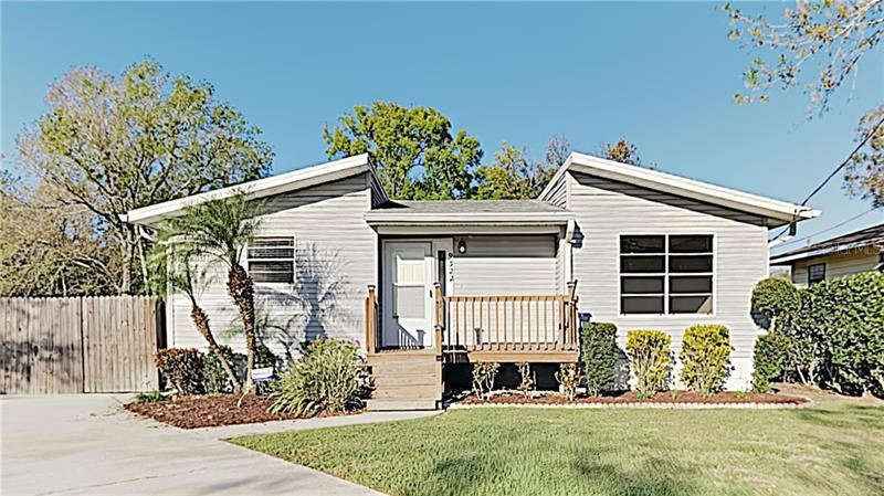 9322 10TH AVENUE, Orlando, FL 32824 - #: O5847800