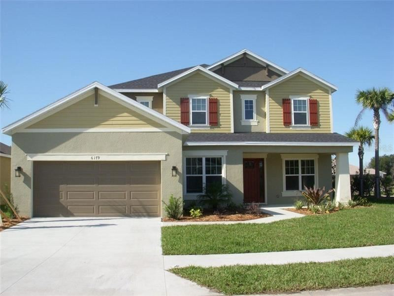 6179 ANISE DRIVE, Sarasota, FL 34238 - #: O5864800