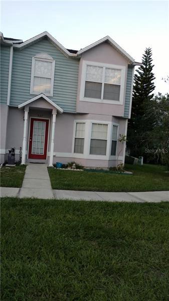 537 SHADOW GLENN PLACE, Winter Springs, FL 32708 - #: O5893800