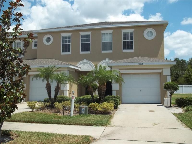 Photo of 13319 DANIELS LANDING CIRCLE, WINTER GARDEN, FL 34787 (MLS # O5937800)