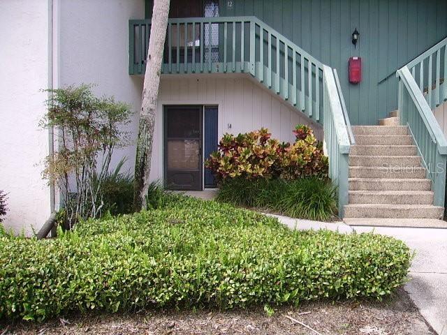 14 BUCK CIRCLE #14, Haines City, FL 33844 - #: P4912800