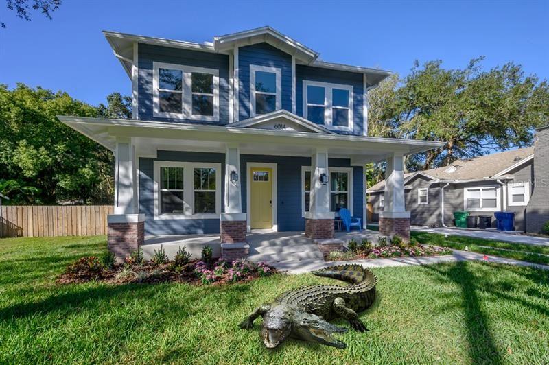 229 W JEAN STREET, Tampa, FL 33604 - MLS#: T3231800