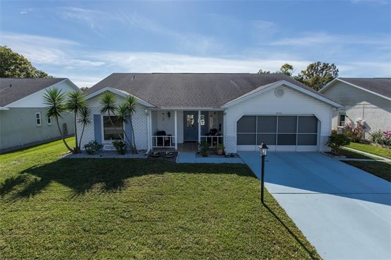 9344 STONEWALL LANE, New Port Richey, FL 34655 - #: W7828800