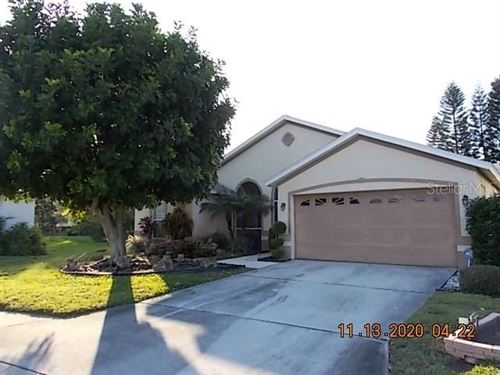 Photo of 4141 51ST DRIVE W, BRADENTON, FL 34210 (MLS # A4483801)