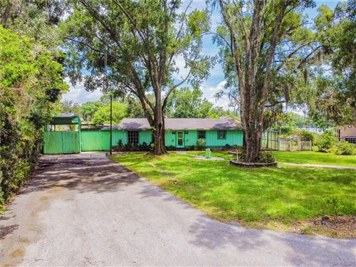 Main image for 21642 OCEAN PINES DRIVE, LAND O LAKES,FL34639. Photo 1 of 30
