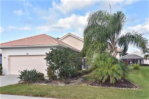 Photo of 724 SILK OAK DRIVE, VENICE, FL 34293 (MLS # N6102801)