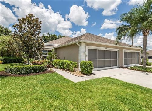 Photo of 4158 FAIRWAY PLACE, NORTH PORT, FL 34287 (MLS # N6109801)