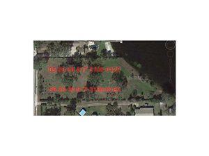 Photo of 99 SEMINOLA BOULEVARD, CASSELBERRY, FL 32707 (MLS # O5206801)