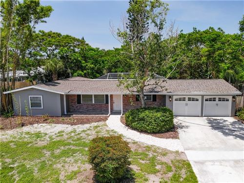 Photo of 3316 KEY AVENUE, SARASOTA, FL 34239 (MLS # O5865801)