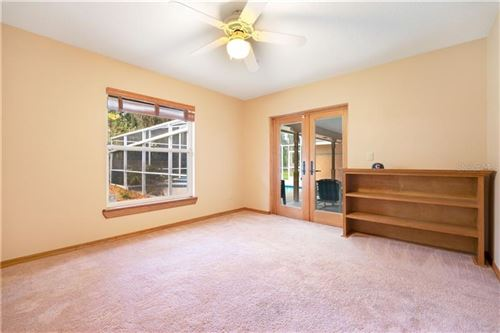 Tiny photo for 5553 JESSAMINE LANE, ORLANDO, FL 32839 (MLS # O5906801)