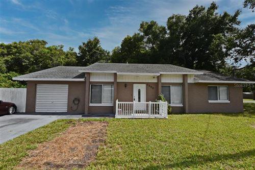 Photo of 2606 SHEFFIELD AVE, ORLANDO, FL 32806 (MLS # O5939801)