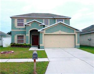 Photo of 12023 BUTLER WOODS CIRCLE, RIVERVIEW, FL 33579 (MLS # T3142801)