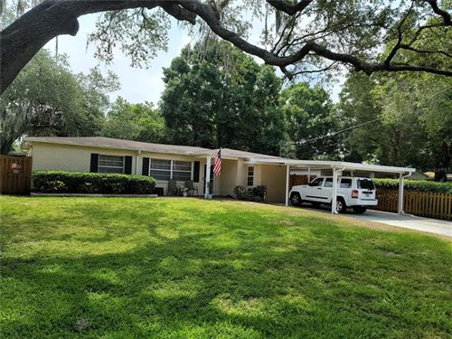 Main image for 12115 N EDISON AVENUE, TAMPA,FL33612. Photo 1 of 35