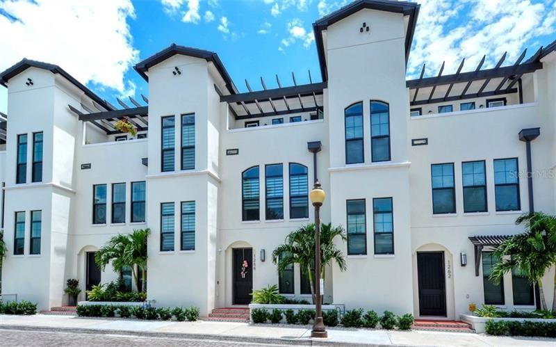 1266 MAY LANE, Sarasota, FL 34236 - #: A4469801