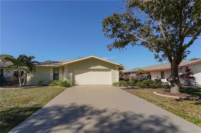 4773 RINGWOOD MEADOW, Sarasota, FL 34235 - #: A4494801