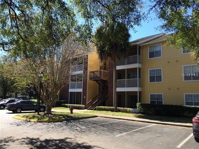 951 SALT POND PLACE #301, Altamonte Springs, FL 32714 - #: O5941801