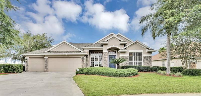 12146 WINDERMERE CROSSING CIRCLE, Winter Garden, FL 34787 - MLS#: O5943801