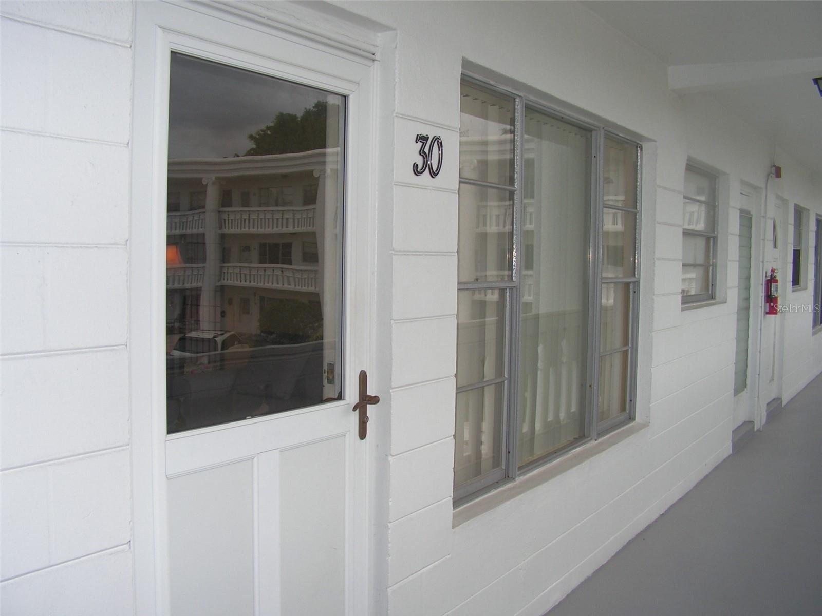 2454 AUSTRALIA WAY E #30, Clearwater, FL 33763 - #: U8131801