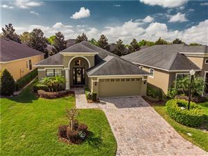Photo of 937 CHRISTINA CHASE LANE, LAKELAND, FL 33813 (MLS # L4906802)