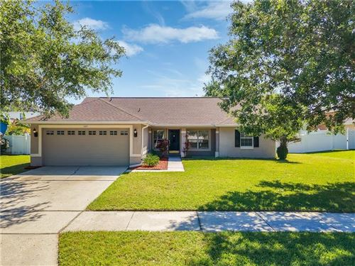 Photo of 227 TRADITIONS DRIVE, WINTER GARDEN, FL 34787 (MLS # O5936802)
