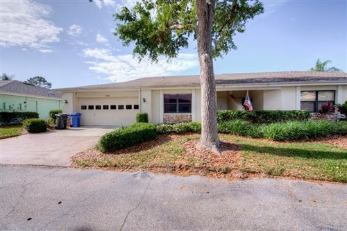 Photo of 1506 LELAND DRIVE, SUN CITY CENTER, FL 33573 (MLS # T3233802)