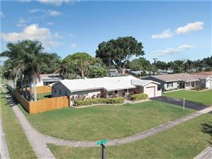 Main image for 2200 60TH STREET N, ST PETERSBURG,FL33710. Photo 1 of 27