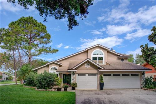 Main image for 10556 98TH STREET, LARGO, FL  33773. Photo 1 of 32
