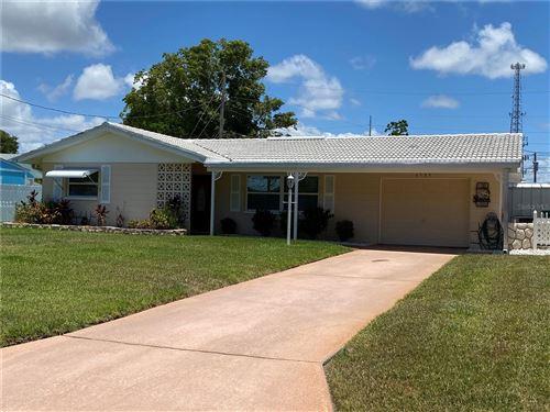 Photo of 6785 110TH ST, SEMINOLE, FL 33772 (MLS # U8126802)