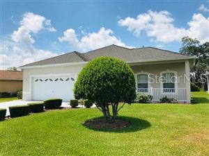 Main image for 11139 CLEAR OAK CIRCLE, NEW PORT RICHEY,FL34654. Photo 1 of 33