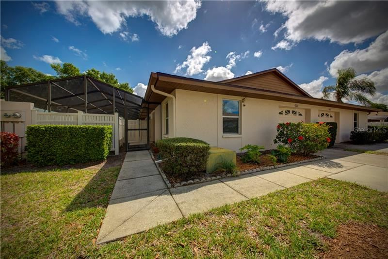 4148 CENTER POINTE CIRCLE #60A, Sarasota, FL 34233 - #: A4465802