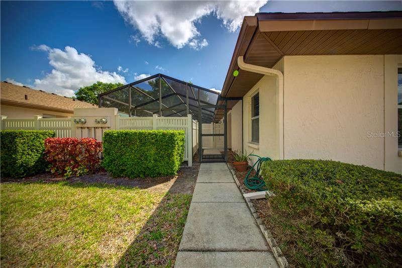 Photo of 4148 CENTER POINTE CIRCLE #60A, SARASOTA, FL 34233 (MLS # A4465802)