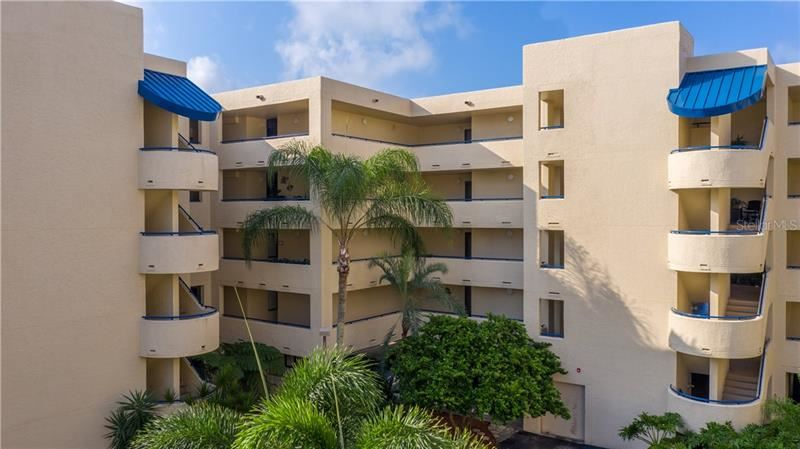 Photo of 835 S OSPREY AVENUE #213, SARASOTA, FL 34236 (MLS # A4480802)