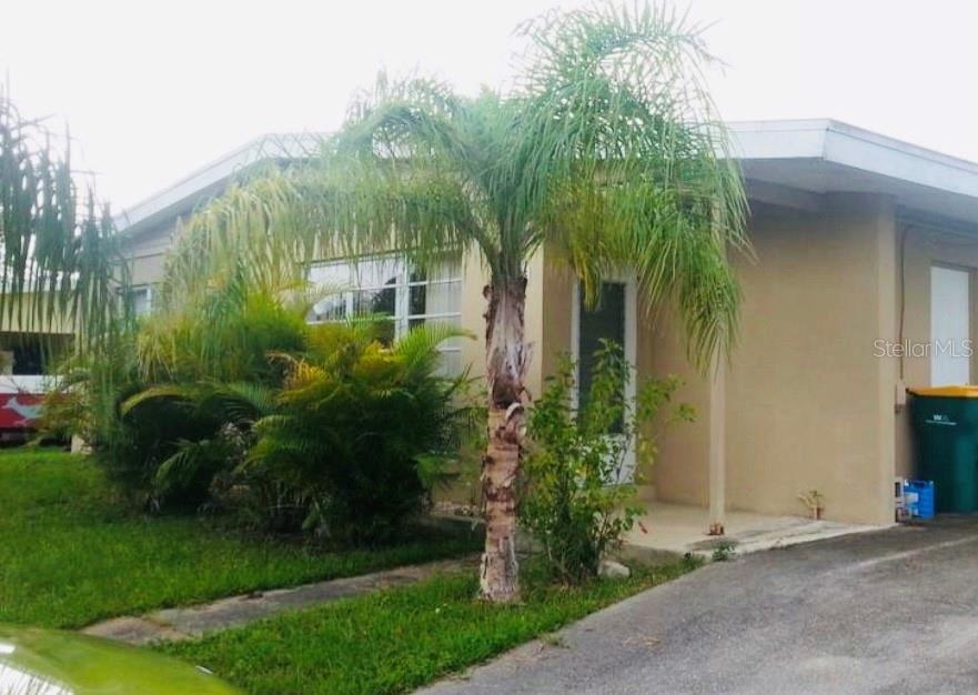 Photo of 21275 PERCY AVENUE, PORT CHARLOTTE, FL 33952 (MLS # C7444802)