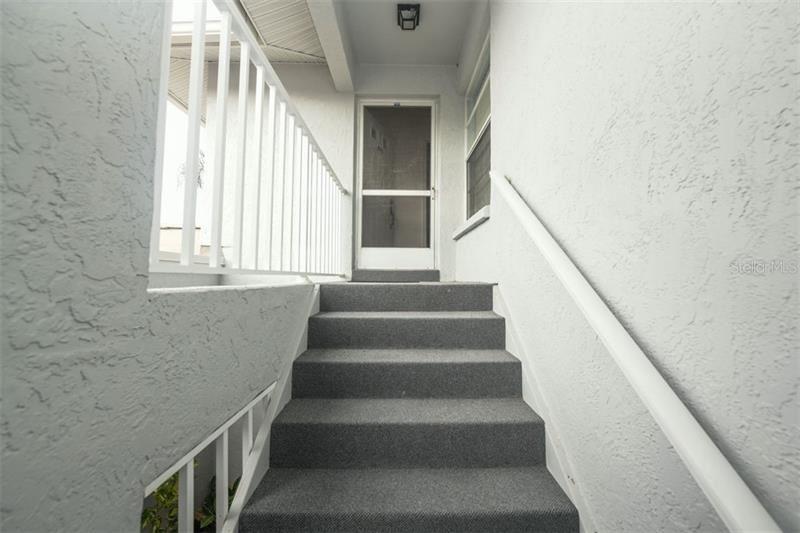 Photo of 1041 CAPRI ISLES BOULEVARD #210, VENICE, FL 34292 (MLS # N6113802)