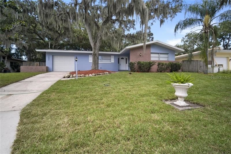 1207 KAPOK KOVE CIRCLE, Clearwater, FL 33759 - #: O5872802