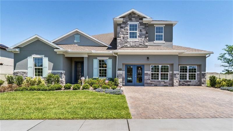 1704 JUNIPER HAMMOCK STREET, Winter Garden, FL 34787 - #: O5925802