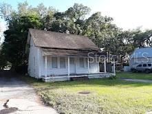 111 W 12TH STREET, Sanford, FL 32771 - #: O5972802