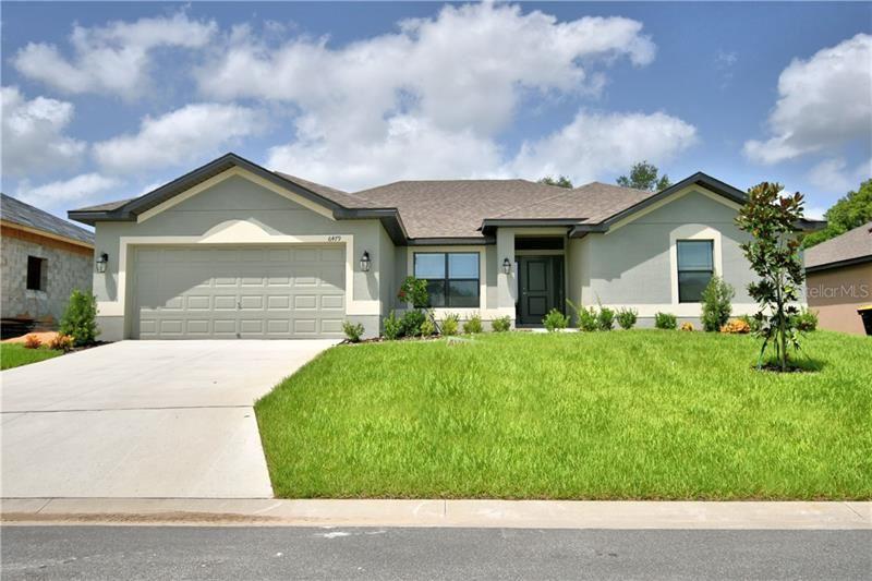 6479 ALAMANDA HILLS CIRCLE, Lakeland, FL 33813 - #: P4909802