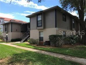 4015 ASHFORD GREEN PLACE #D203, Tampa, FL 33613 - MLS#: T3265802