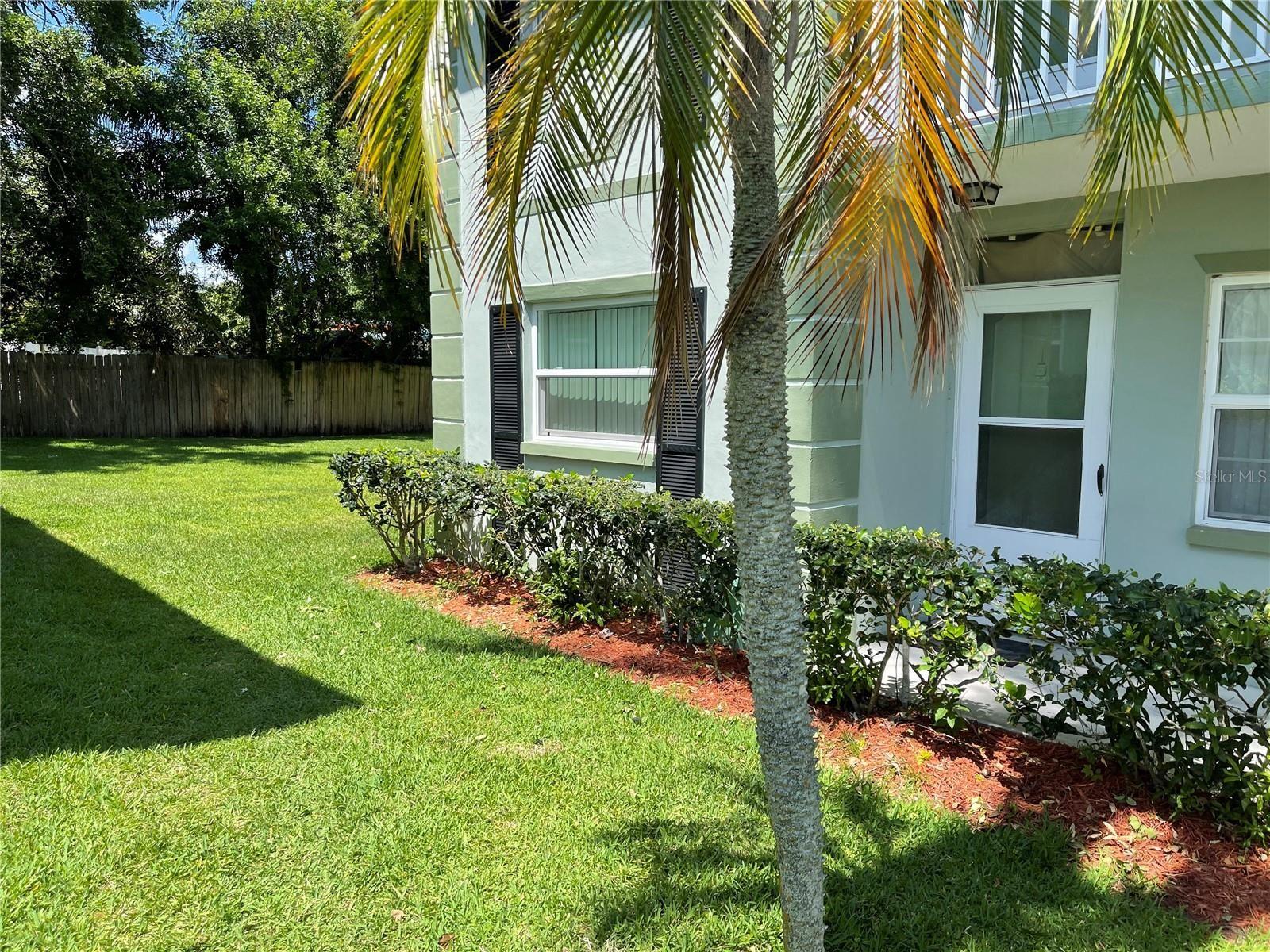 1433 S BELCHER ROAD #F1, Clearwater, FL 33764 - #: U8136802