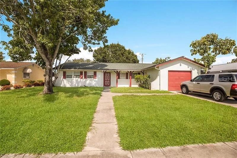 1812 N CONRAD AVENUE, Sarasota, FL 34234 - #: W7828802