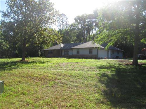 Photo of 185 NE 55TH AVENUE, OCALA, FL 34470 (MLS # OM619803)