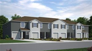 Main image for 2838 SUNCOAST BLEND DRIVE, ODESSA,FL33556. Photo 1 of 19