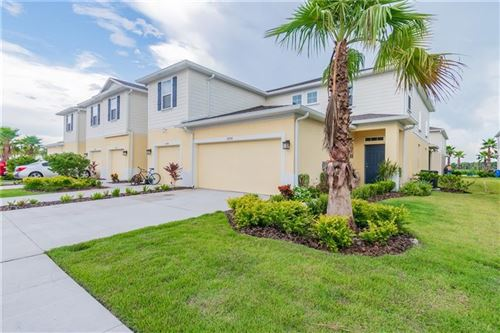 Photo of 10726 VERAWOOD DRIVE, RIVERVIEW, FL 33579 (MLS # T3257803)