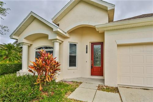 Main image for , LUTZ, FL  33558. Photo 1 of 24