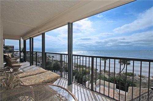 Photo of 15000 GULF BOULEVARD #501, MADEIRA BEACH, FL 33708 (MLS # U8068803)