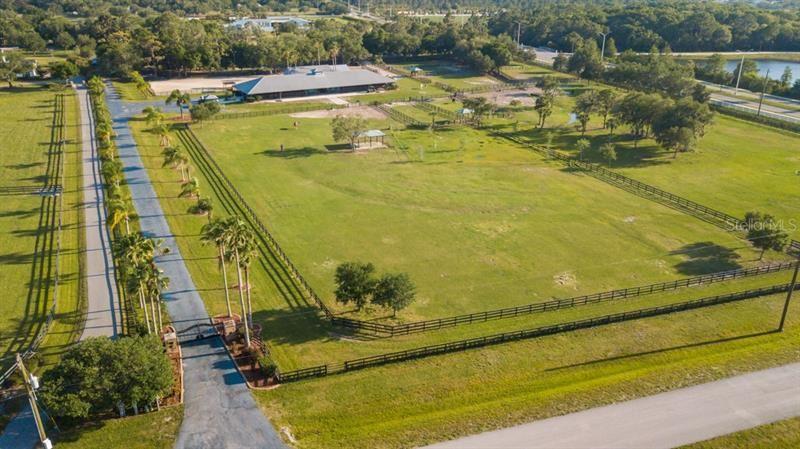 Photo of 7710 COW CAMP LANE, SARASOTA, FL 34240 (MLS # A4497803)