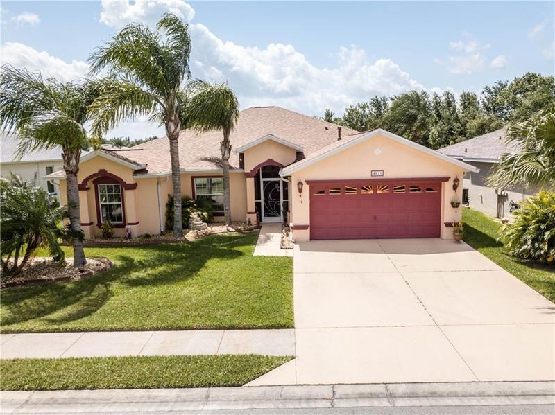 4011 WHISTLEWOOD CIRCLE, Lakeland, FL 33811 - #: L4915803