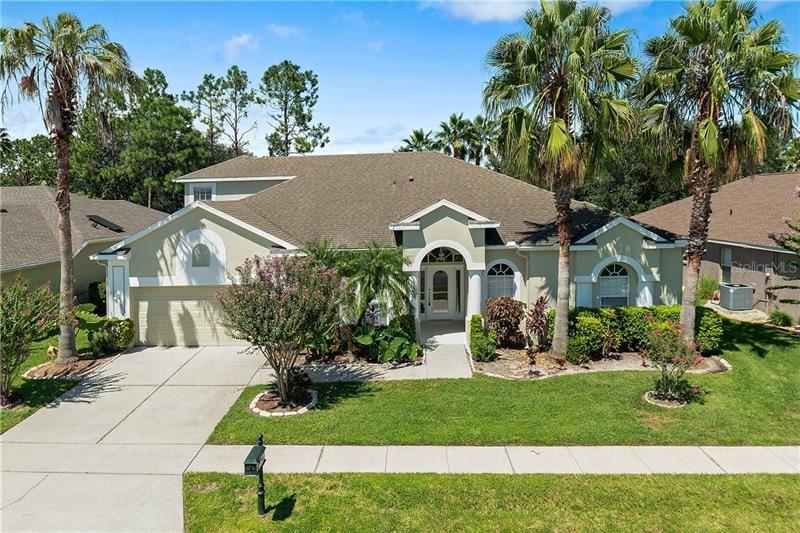 9445 WHISPERING MEADOWS LANE, Orlando, FL 32825 - #: O5885803